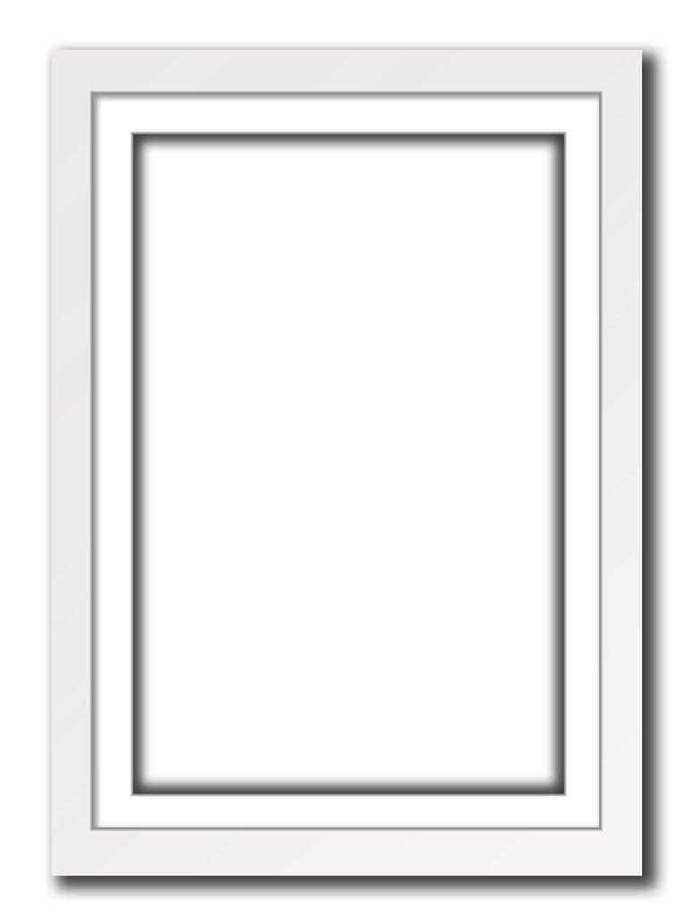 774x1032 Frame Vectors