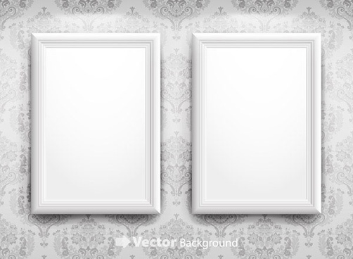 502x368 Frame Free Vector Download (5,872 Free Vector) For Commercial Use