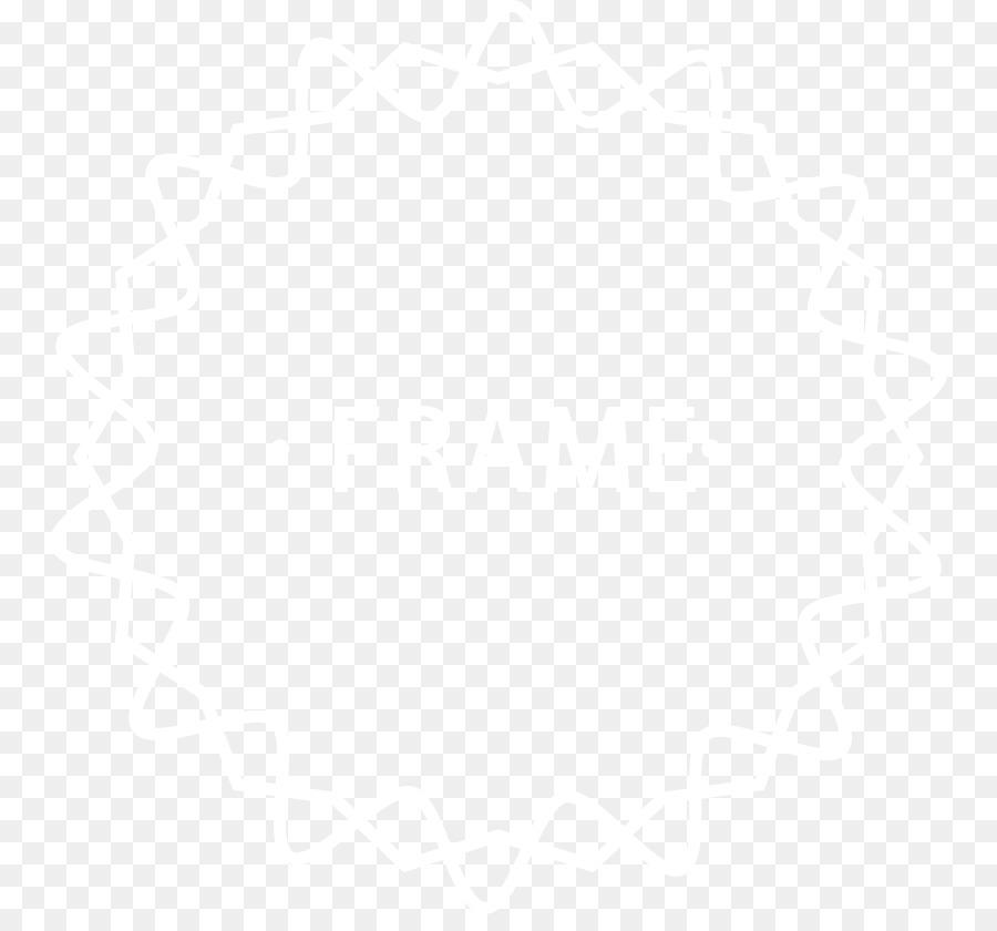 900x840 White Black Angle Pattern