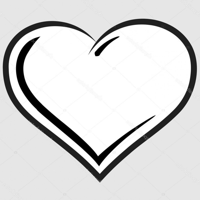 1228x1228 Heart Vector Sohadacouri