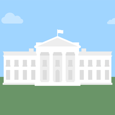 370x370 White House Takes On Technology Revamp