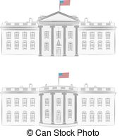 180x195 White House Vector Clipart Royalty Free. 107,342 White House Clip