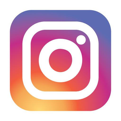 512x512 New Instagram Logo Image Freeuse