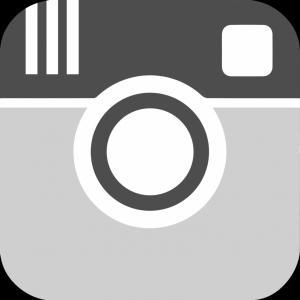 300x300 Download New Instagram Logo Png Sohadacouri