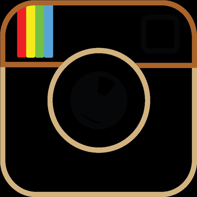 800x800 New 2018 Instagram Logo Vector Free Download