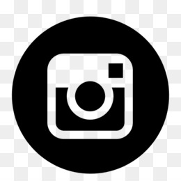 260x260 Instagram Png Amp Instagram Transparent Clipart Free Download