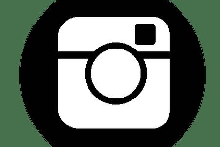 450x300 15 Vector Instagram Circle For Free Download On Mbtskoudsalg