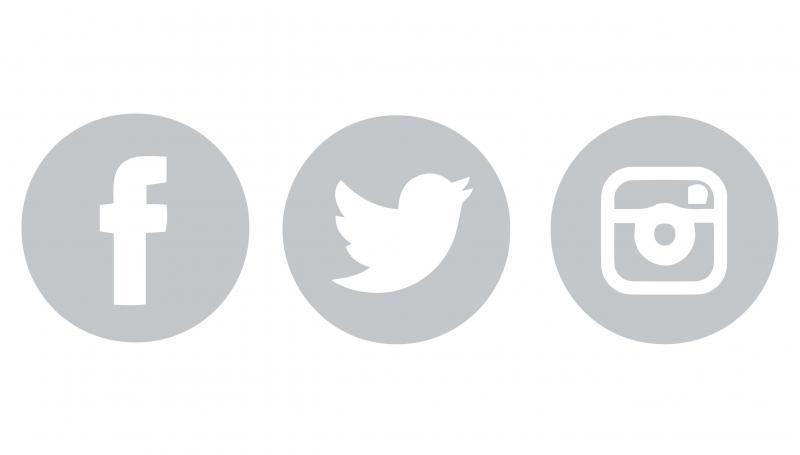 800x455 Logo Instagram Facebook Vector