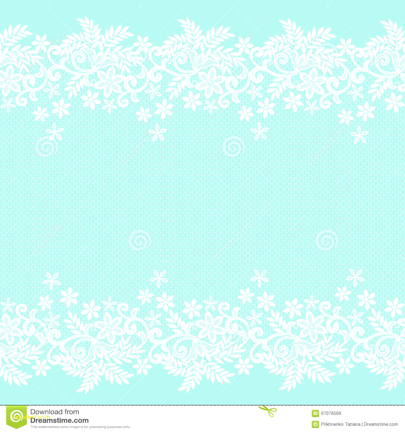 1300x1390 Top Result Wedding Invitation Lace Clipart Lovely White Lace