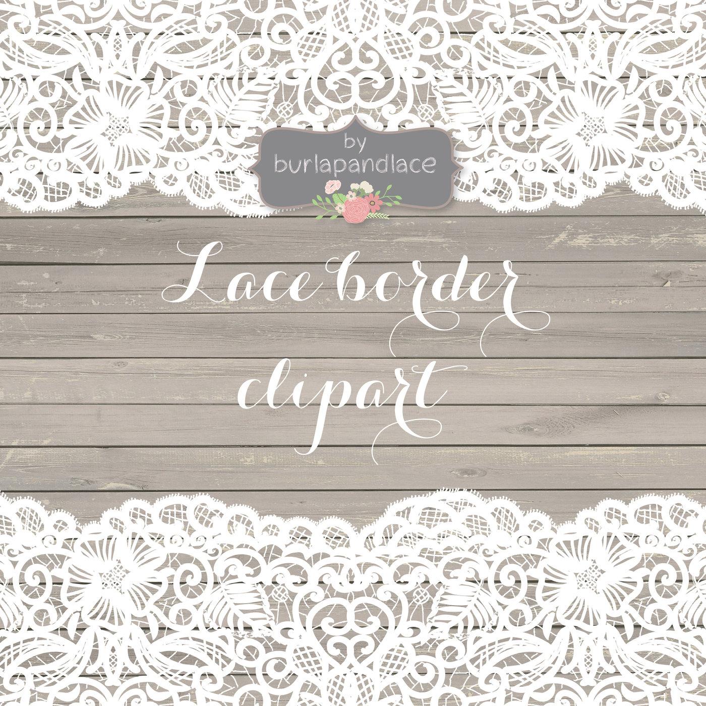 1400x1400 Vector Lace Border Rustic, Wedding Invitation Border, Frame, Lace