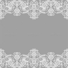 236x236 82 Best Images Lace, Lace Patterns And