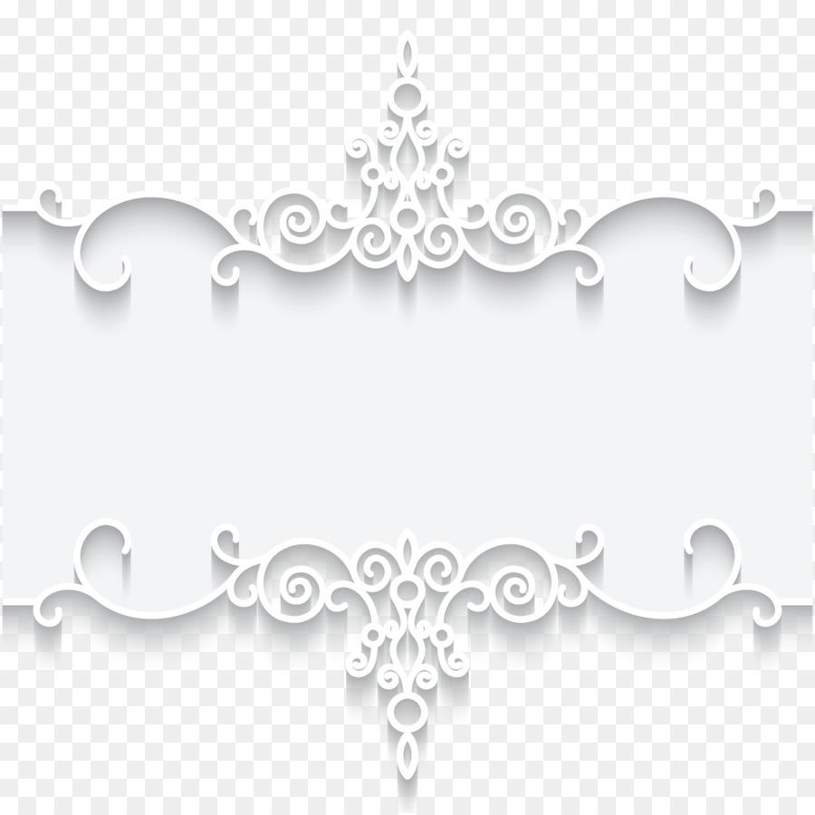 900x900 Paper Lace Picture Frame Textile