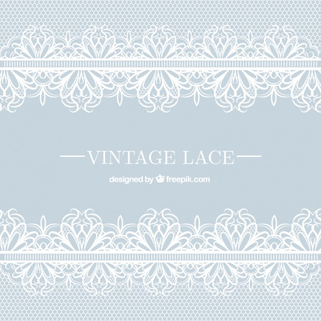 626x626 Vintage Lace Vectors, Photos And Psd Files Free Download
