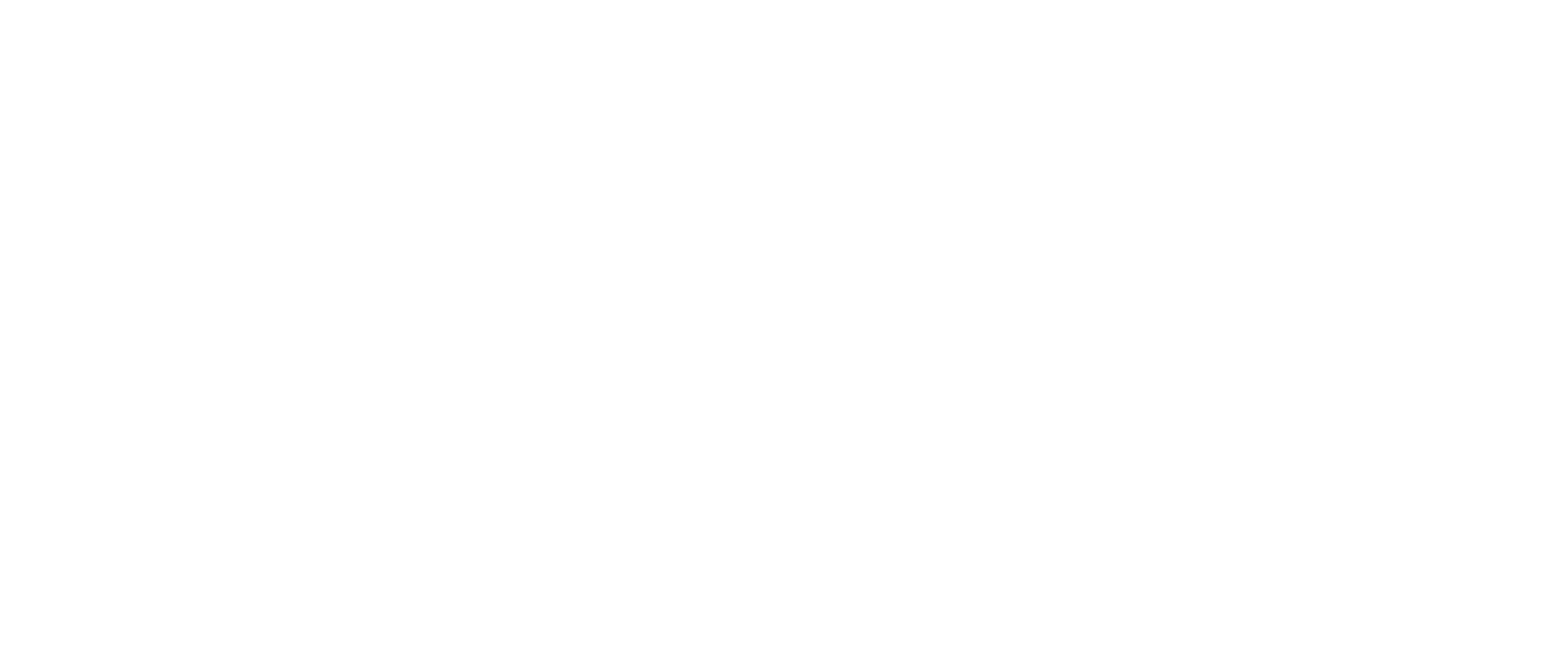 8000x3340 Collection Of Free Lace Vector Band. Download On Ubisafe