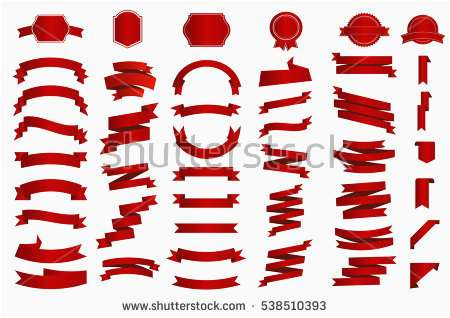 450x318 Free Vector Borders For Your Plan Black And White Ribbon Vector