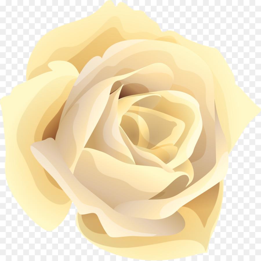 900x900 Download Vector Garden Roses Free Girl Games Flower Centifo White
