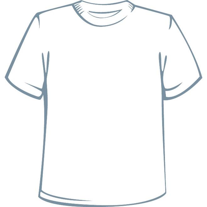 660x660 Resume 46 New T Shirt Template Psd Hd Wallpaper T Shirt White T