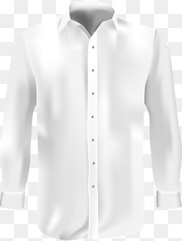 260x344 White Shirt Png, Vectors, Psd, And Clipart For Free Download Pngtree