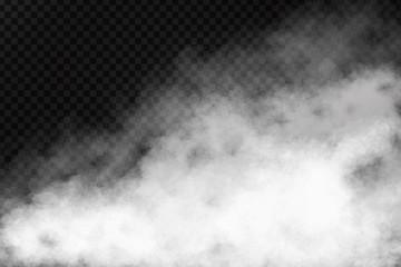 360x240 Search Photos Smoke