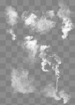 260x365 White Smoke Png, Vectors, Psd, And Clipart For Free Download Pngtree