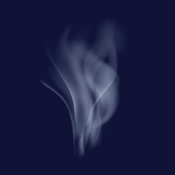 580x580 Create Vector Smoke In Illustrator In Just 30 Minutes