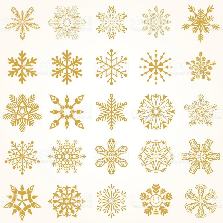 1228x1228 Snowflake Vector Design Shopatcloth