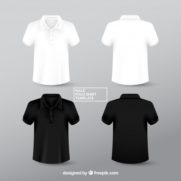 626x626 T Shirt Vectors, Photos And Psd Files Free Download