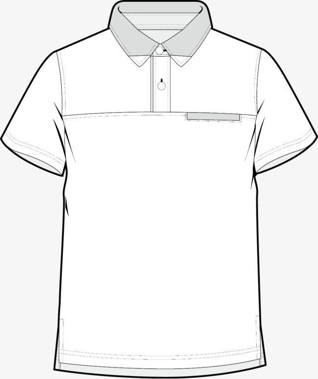 650x774 T Shirt Vector, Stick Figure, Sketch, T Shirt Vector Png And