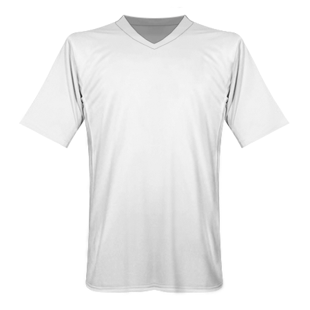 450x450 Collection Of Free Tshirt Vector Mockup. Download On Ubisafe