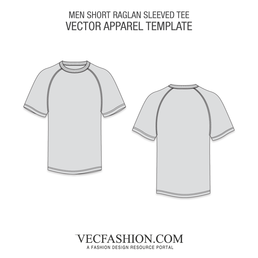 1000x1000 Collection Of Free Tshirt Vector Pattern. Download On Ubisafe