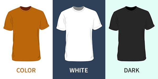 600x300 Free Blank T Shirt Mockup Template (Psd) Psd Files, Vectors