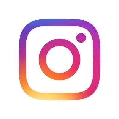 400x400 Instagram (@instagram) Twitter