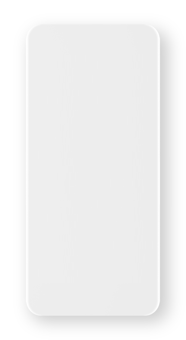 617x1124 15 White Twitter Logo Png For Free Download On Mbtskoudsalg