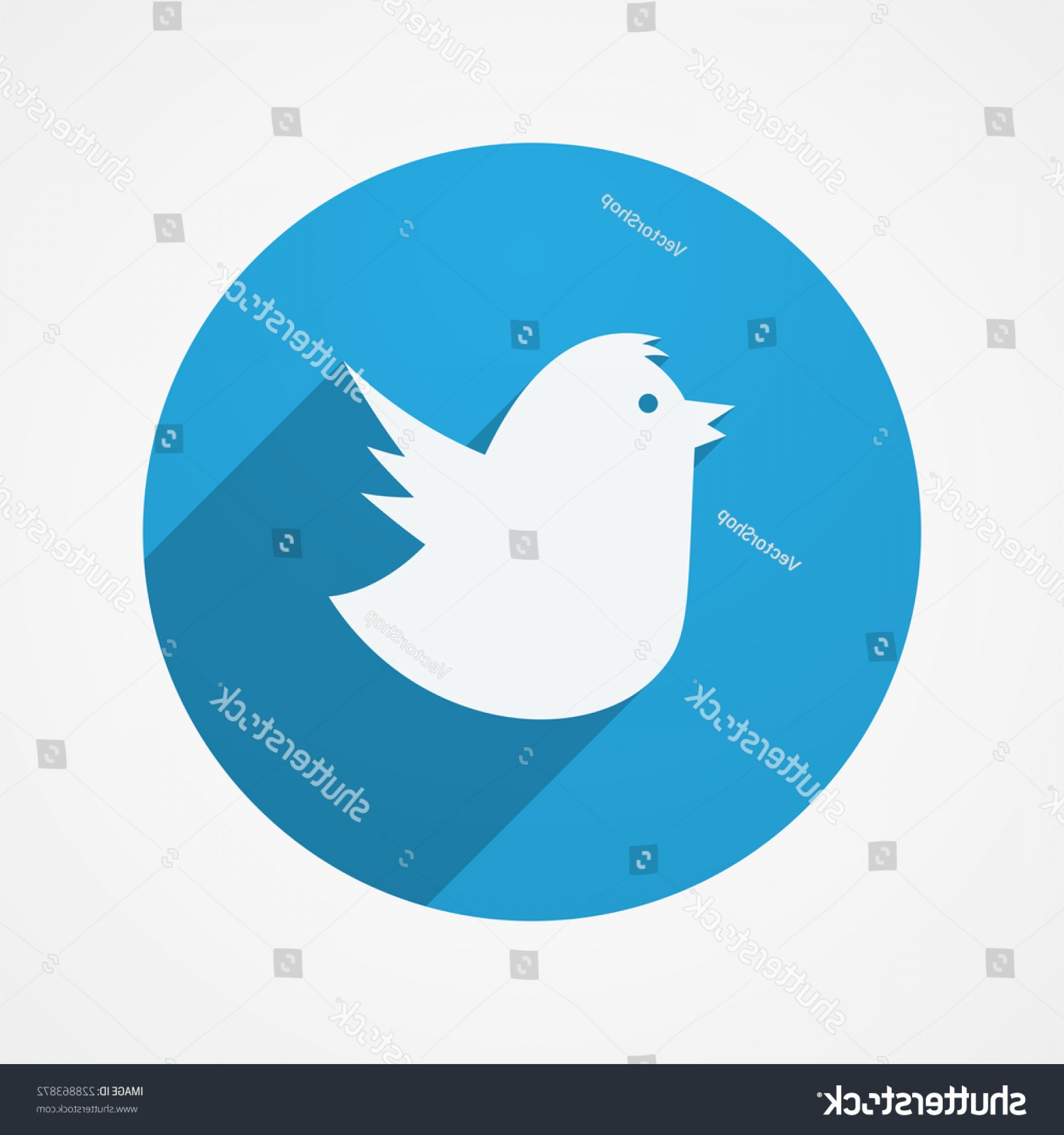 1800x1920 Twitter Bird Social Web Internet Button Lazttweet