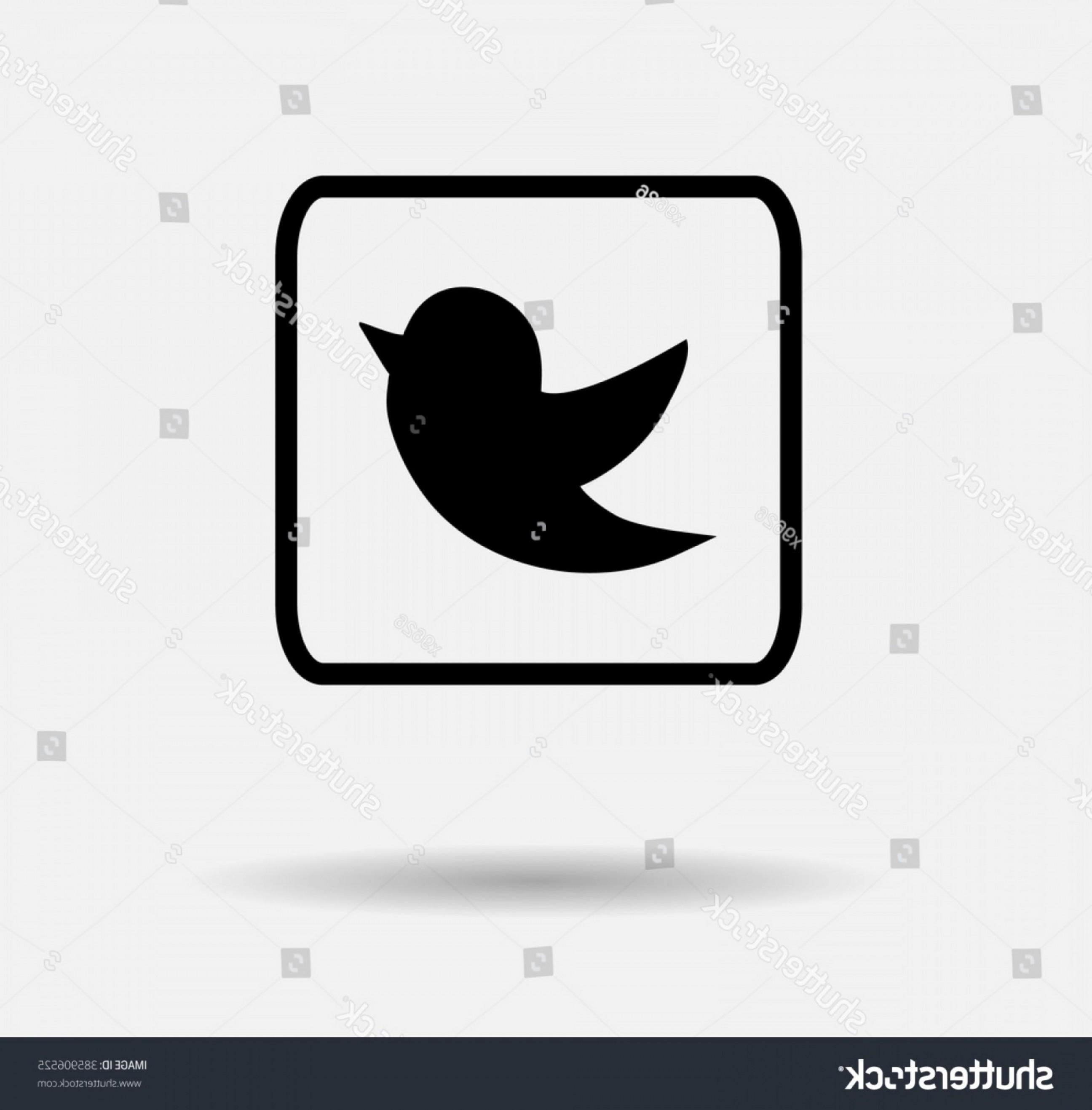 2592x2635 White Twitter Bird Logo Vector No Background Orangiausa