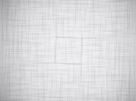 270x200 Free Background Vector Graphics