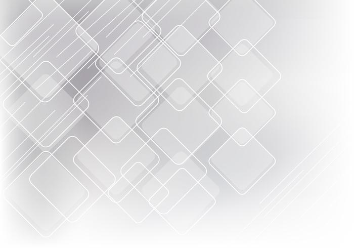 700x490 Free Background Vectors