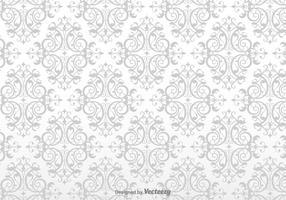 286x200 Wallpaper Free Vector Art