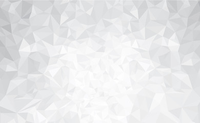 390x240 White Background Photos, Royalty Free Images, Graphics, Vectors