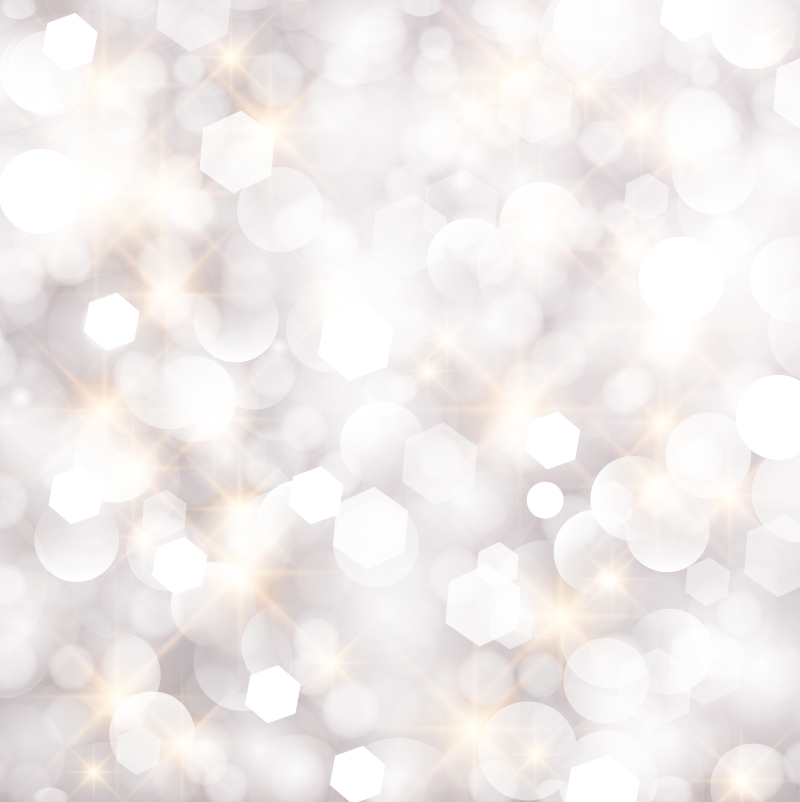 800x802 White Fantasy Glow Background Vector Free Vector Graphic Download
