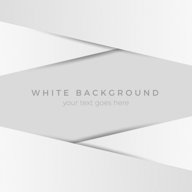 626x626 White Background With Stripes Vector Free Download