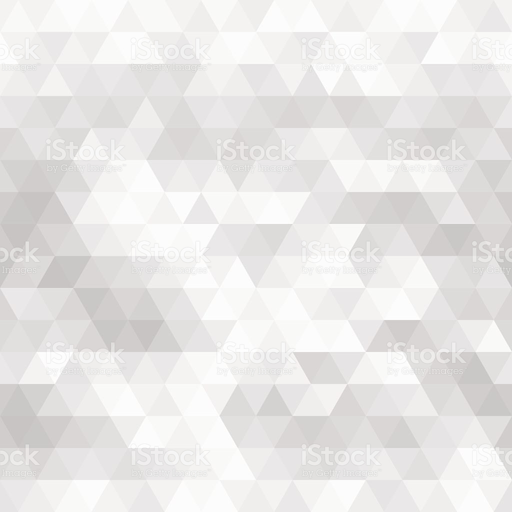 1024x1024 White Vector Background 11 Background Check All