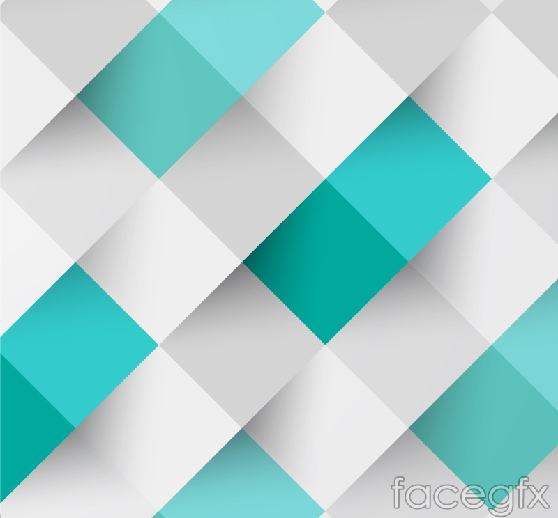 800x744 Fresh White Green Spell Grid Backgrounds Vector Over Millions