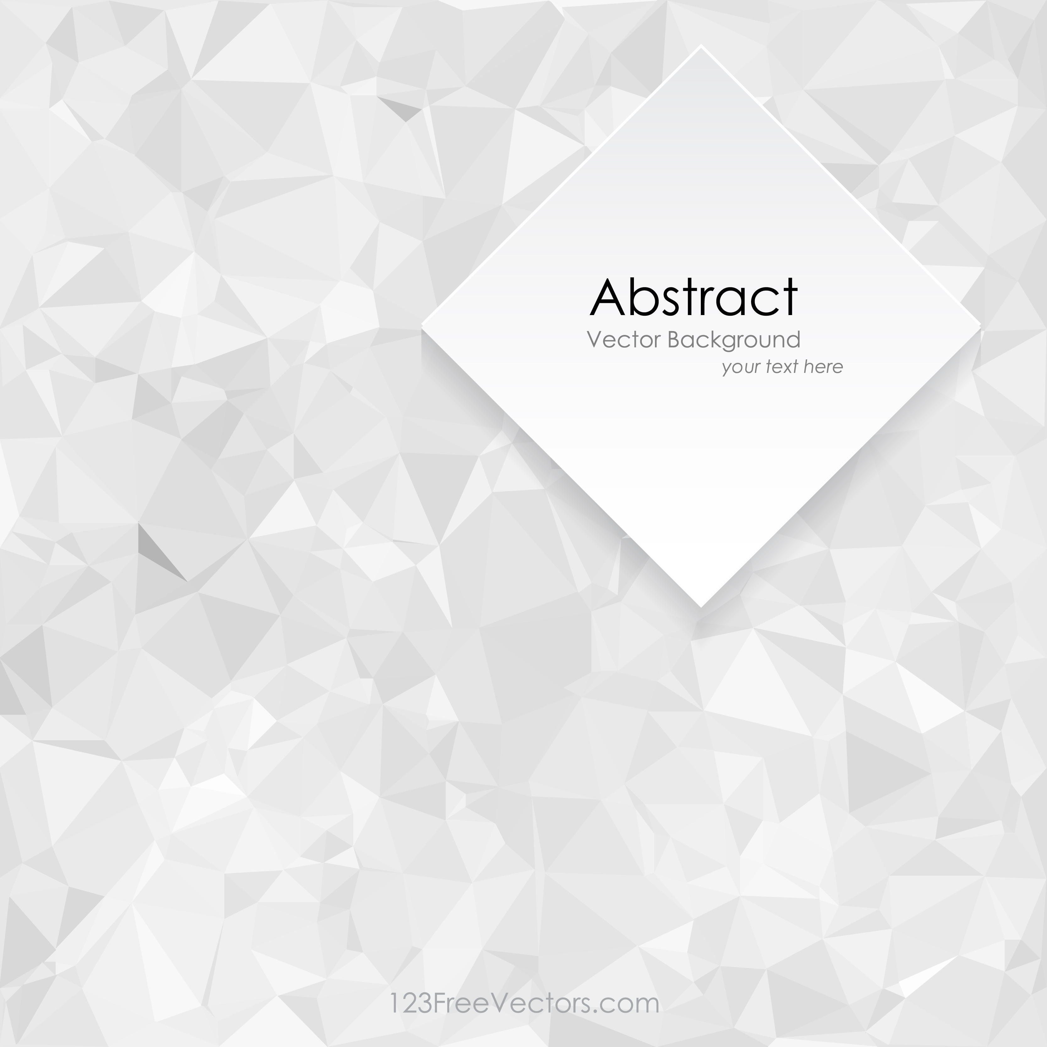 3333x3333 White Background Vectors Download Free Vector Art Amp Graphics