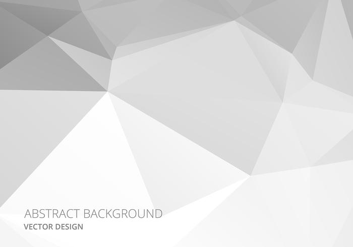 700x490 White Abstract Style Background Vector