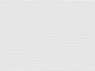 320x240 White Abstract Vector Background