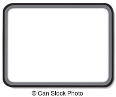 233x194 Collection Of Free Blanking Clipart Whiteboard. Download On Ubisafe