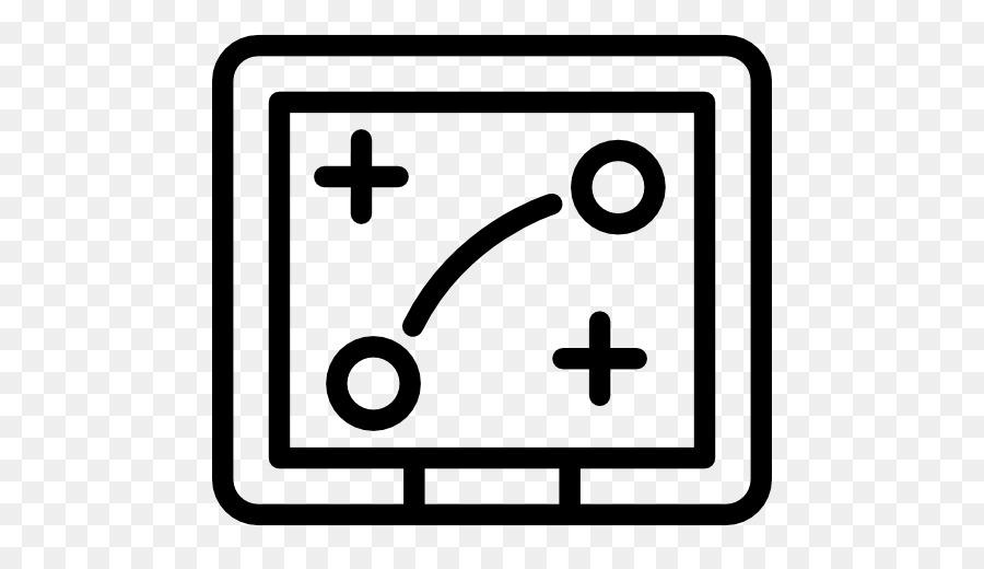 900x520 Computer Icons Clip Art