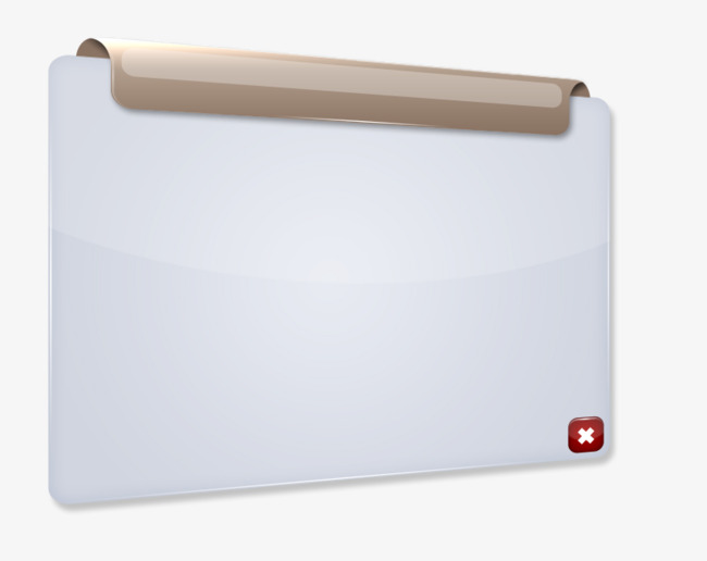 650x516 Handwriting Whiteboard, Vector, Shut Down, Writing Board Png And