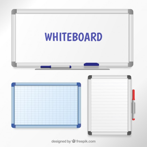 626x626 Whiteboard Vectors, Photos And Psd Files Free Download